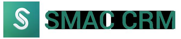 Developer SMAC CRM